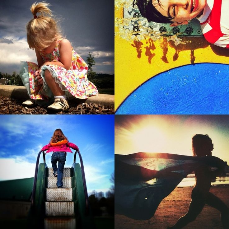 Thank you all very much for tagging your images to this week's CHILDHOOD Photography gallery!
