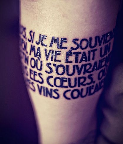 35 best images about wine tattoos on pinterest top wines for Tattoo shops dublin