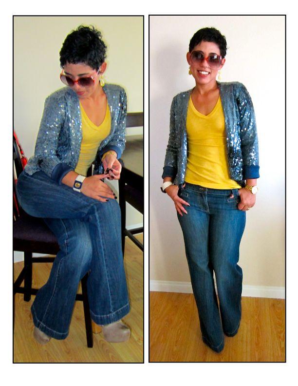 mimi g style dresses secret