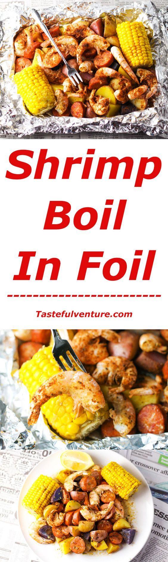 25+ best ideas about Cajun Seafood Boil on Pinterest ...