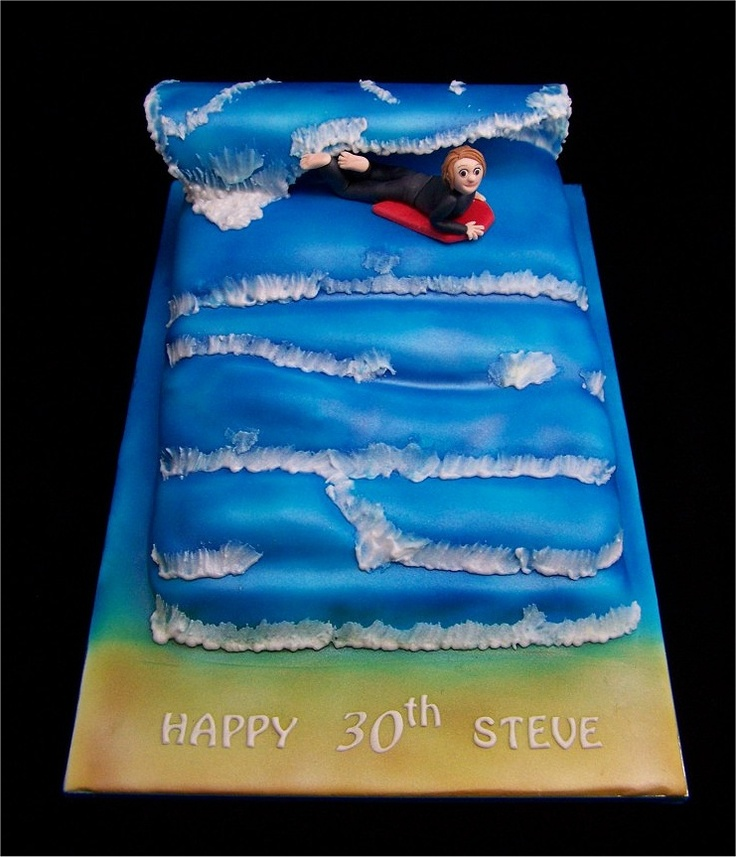 75 Best Images About 18th Bdaycake Boys On Pinterest