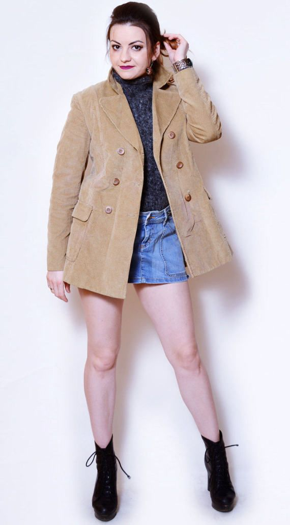 https://www.etsy.com/listing/517102627/90s-corduroy-jacket-sexy-peacoat-sexy?ref=shop_home_active_95