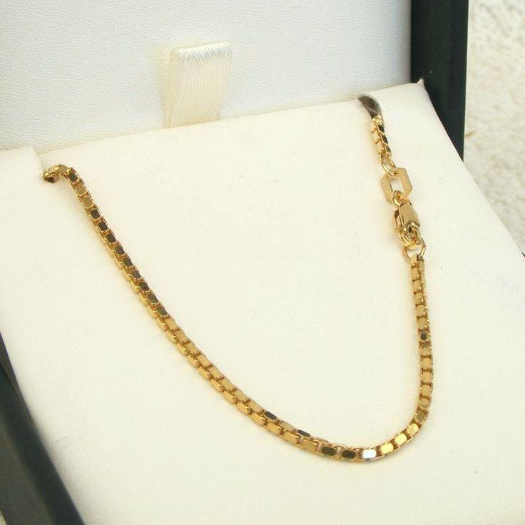 https://flic.kr/p/JPa8b7 | 4 9ct Gold Box Chain (MM-BOX-0003)-750 | Follow Us : blog.chain-me-up.com.au/  Follow Us : www.facebook.com/chainmeup.jewellery  Follow Us : twitter.com/chainmeup  Follow Us : au.linkedin.com/pub/ross-fraser/36/7a4/aa2  Follow Us : chainmeup.polyvore.com
