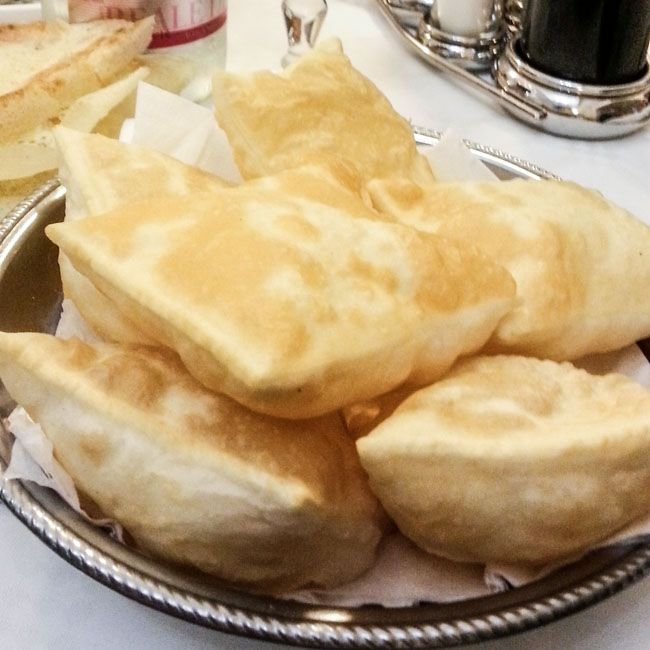 Modenese Food: What to Eat in Modena #Italy #Food #FoodTravel