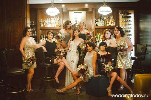 29-svadba-v-stile-getsbi-oformlenie-zala-idei