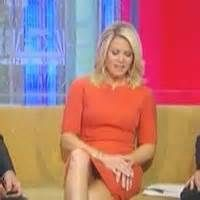 martha maccallum images - Bing Images