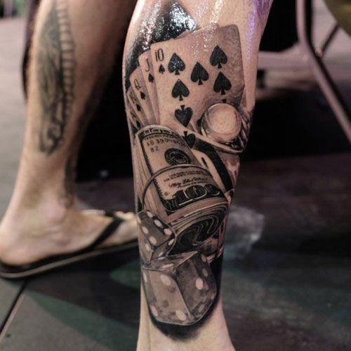 125 Best Leg Tattoos For Men Cool Ideas Designs 2021 Guide Best Leg Tattoos Leg Tattoo Men Tattoos For Guys