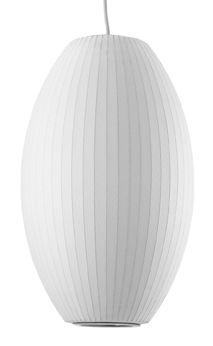 BUBBLE LAMP / Cigar Lamp
