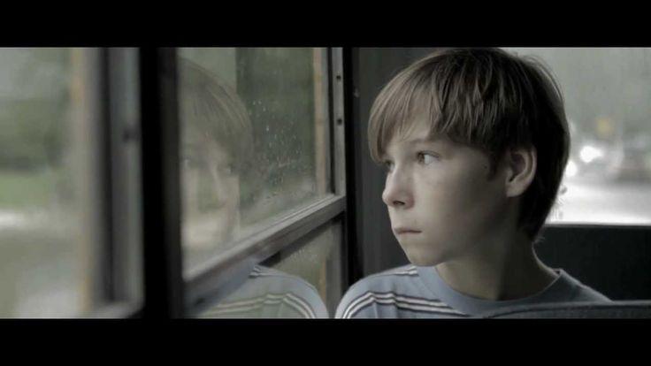 Don't Bully Me - PSA Music Video