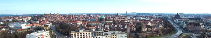 Aktuelle Veranstaltungs-Tipps für Nürnberg - Stadtportal Nürnberg