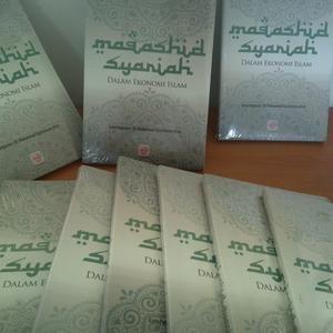 Maqashid Syariah dalam Ekonomi Islam