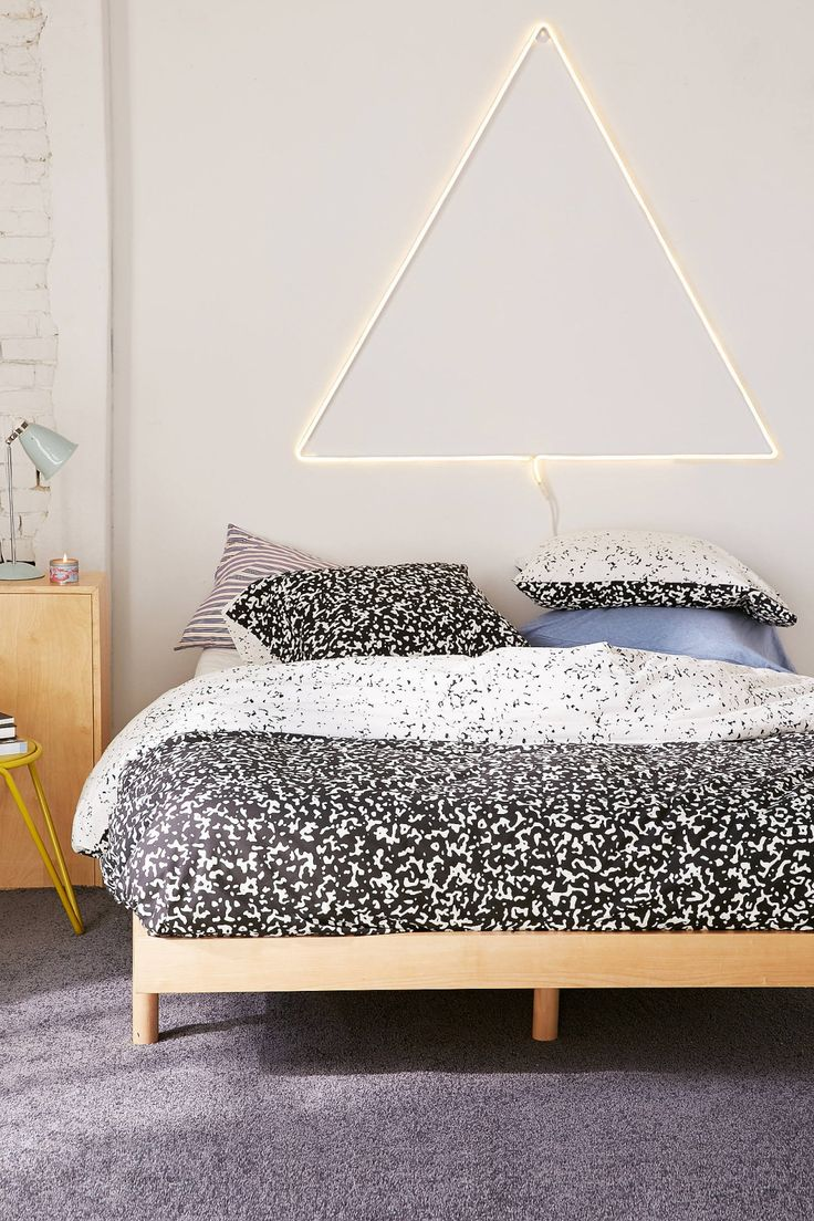 Polka Dot Bedroom Decor 17 Best Ideas About Polka Dot Bedroom On Pinterest Polka Dot