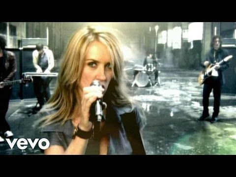 Liz Phair - Everything To Me - YouTube