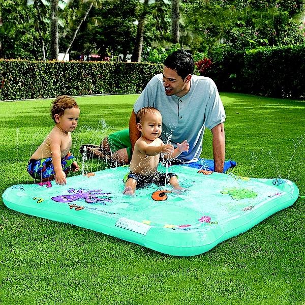 Schwimmbad bei dem die hose aufgeht wohndesign for Pool design 974