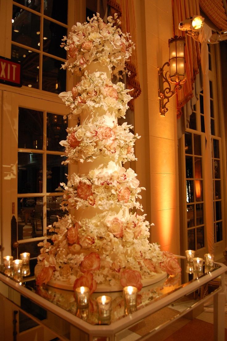 46 best sylvia weinstock cakes images on pinterest amazing cakes it would be a dream to have sylvia weinstock the queen of cakes arubaitofo Image collections