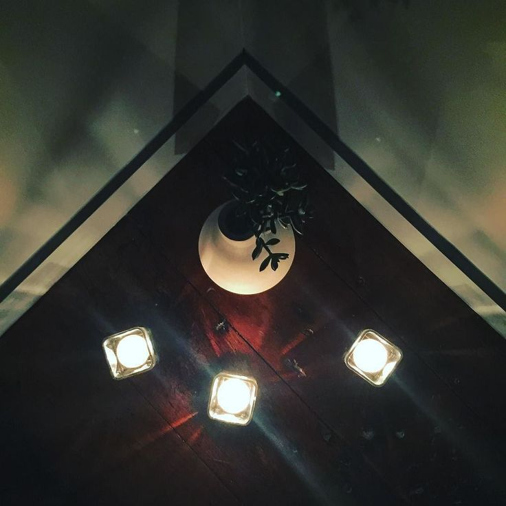 Time for yin with the beautiful @lindseycorbettyoga tonight 4.15 pm. enjoy the new fairy lights . . . . . . #lights #fairy #yin #relax #relaxation #mindfulness #yoga #yogawellington #hotyoga