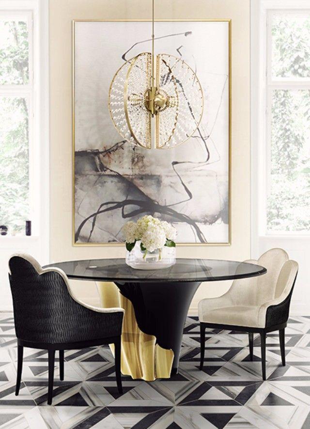 288 besten minimalismus design bilder auf pinterest erstaunlich wohnzimmer ideen und. Black Bedroom Furniture Sets. Home Design Ideas