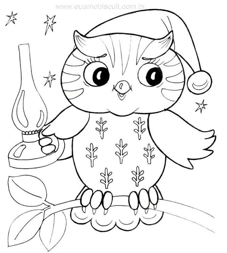 966 best coloring 2 images on Pinterest Coloring books, Coloring - copy coloring pages of cartoon owls