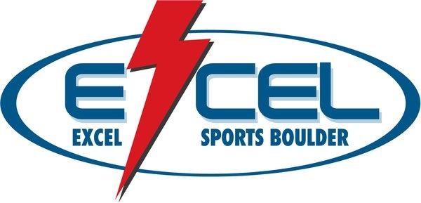 Excel Sports Boulder 63