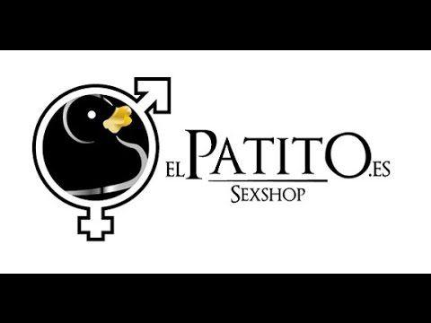 SexShop Online de Juguetes Eróticos | Juguetes Eróticos