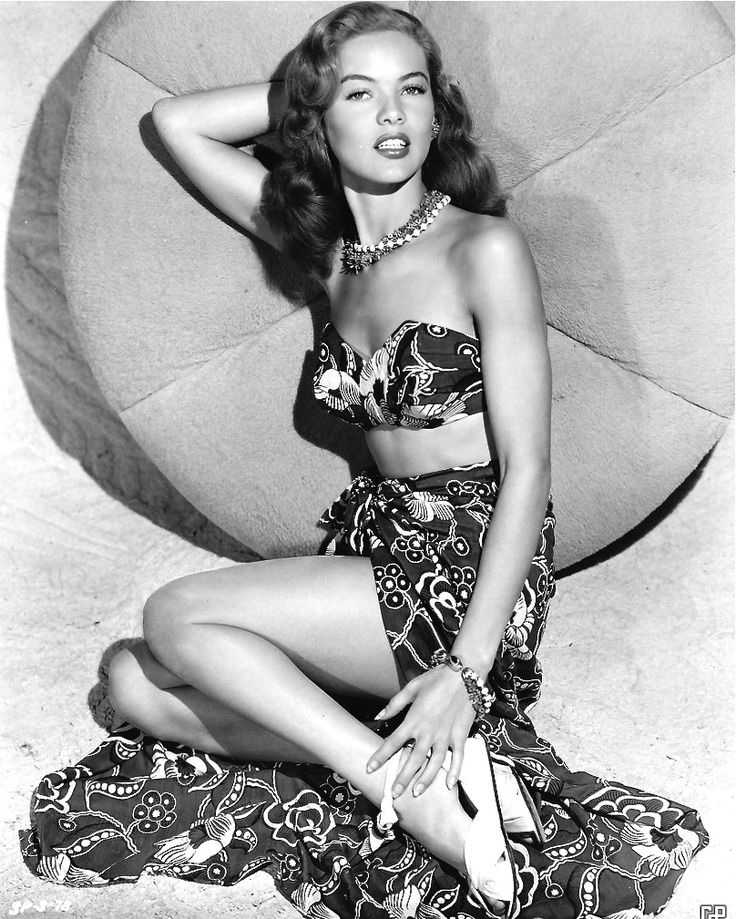 Dona Drake: singer, dancer, and actress in 1930-40s