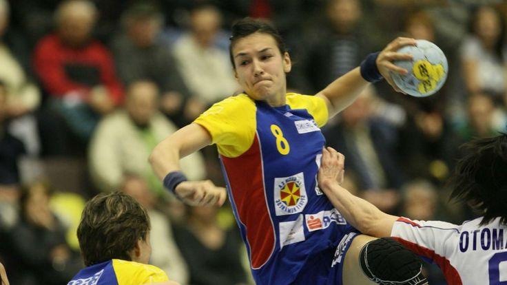 Cristina Neagu, desemnată cea mai bună jucătoare a Campionatului Mondial de Handbal 2015 - http://www.eromania.org/cristina-neagu-desemnata-cea-mai-buna-jucatoare-a-campionatului-mondial-de-handbal-2015/?utm_source=Pinterest&utm_medium=neoagency&utm_campaign=eRomania%2Bfrom%2BeRomania