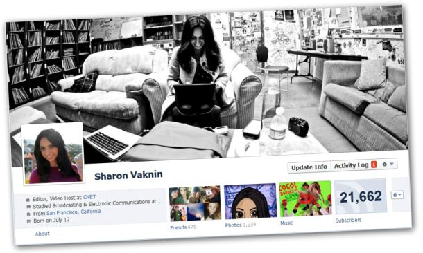 5 must-have tools for an awesome Facebook Timeline
