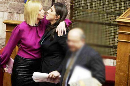 Ορθογράφος: Πόσα χρήματα παίρνει ακριβώς ο Έλληνας βουλευτής;