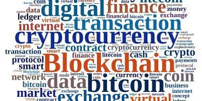 Blockchain And Cryptocurrency The Meaning And Benefits