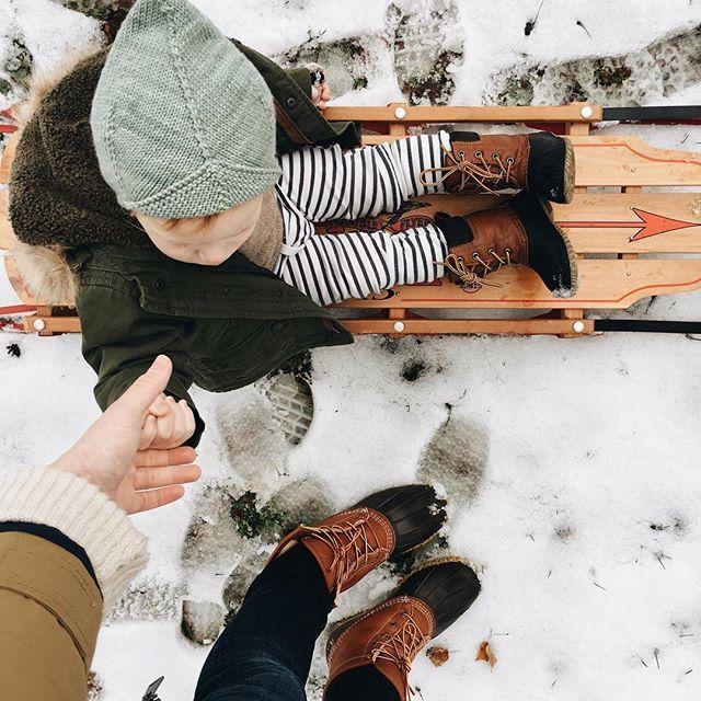 » winter wonderland » let it snow » wintertime » sleigh bells » dark nights » winter living » hot cocoa & bonfires » boho winter » snowmen » december » winter fashion »