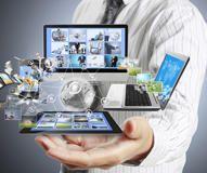 Plantillas y modelos para gestion empresarial