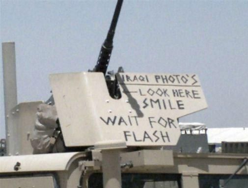 funny+military+pictures | Cool Funny Military Pictures