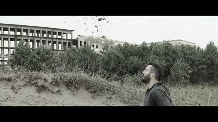 Václav Noid Bárta-Jedinej krok