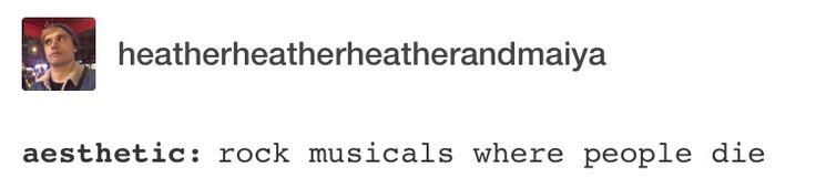 sounds familiar
