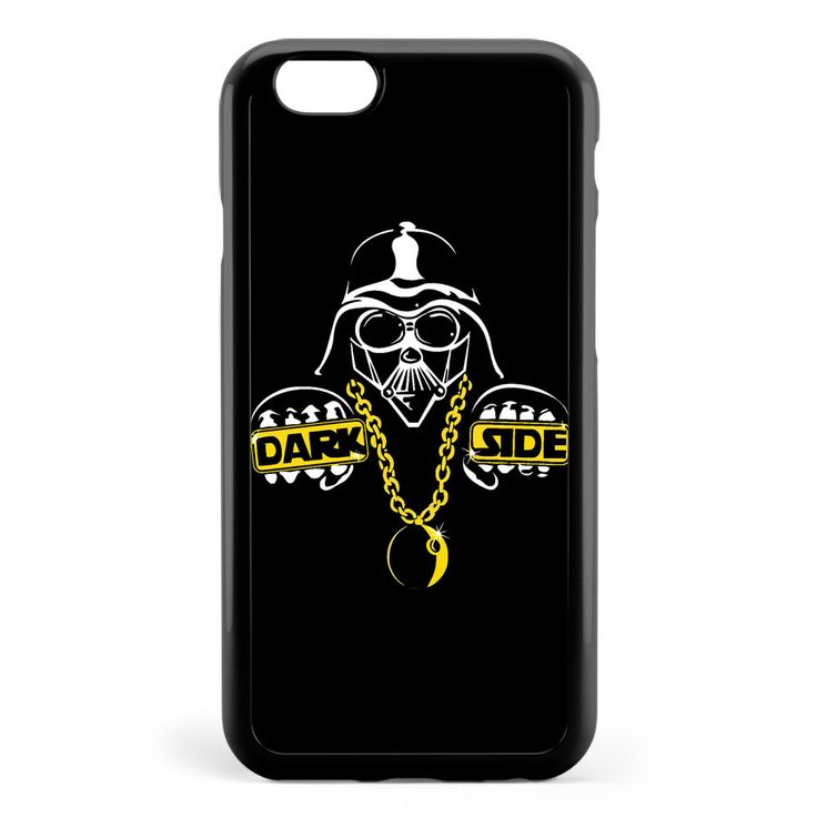 Darth Vader Dark Side Apple iPhone 6 / iPhone 6s Case Cover ISVA881