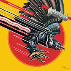 Listen to You've Got Another Thing Comin' by Judas Priest on @AppleMusic.