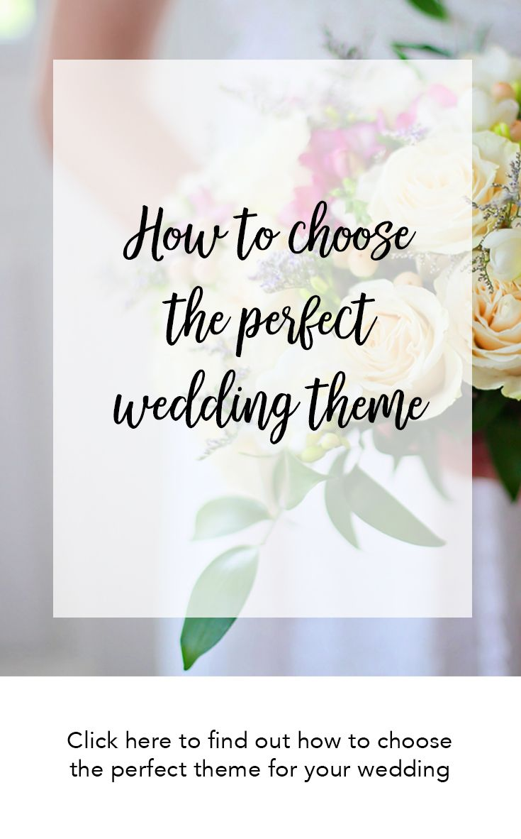 18 best Wedding seating chart images on Pinterest | Weddings ...