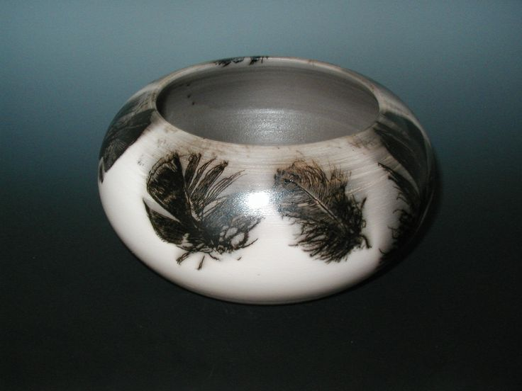 47 Best Images About Horse Hair On Pinterest Ceramics