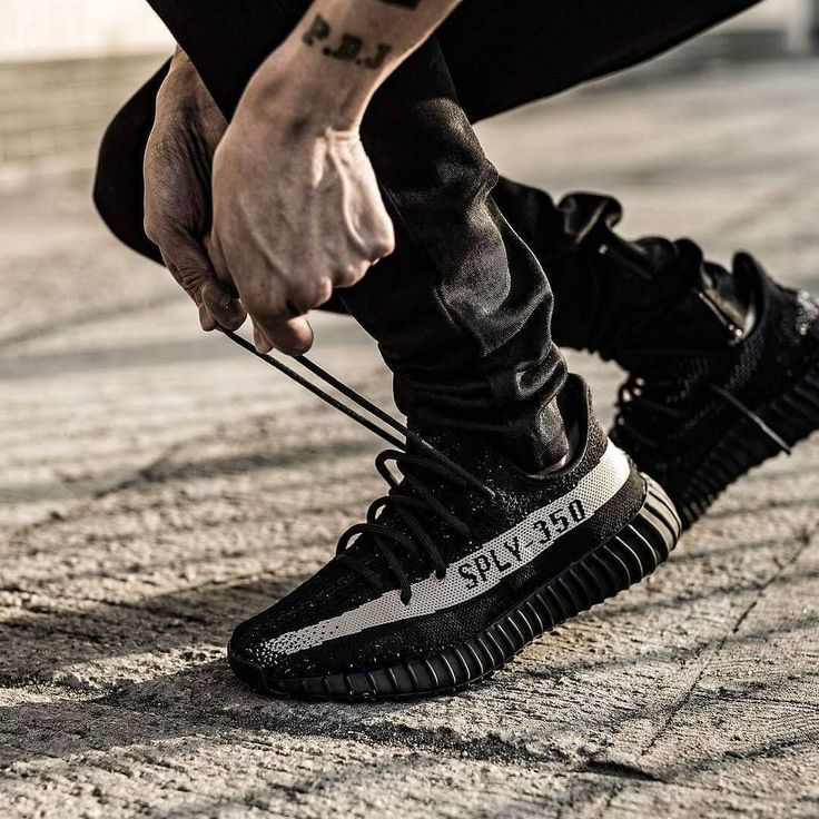 adidas yeezy 350 boost for sale black  white kids bedroom adidas gazelle black and white womens