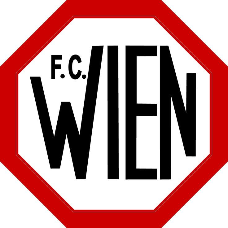 FC Wien