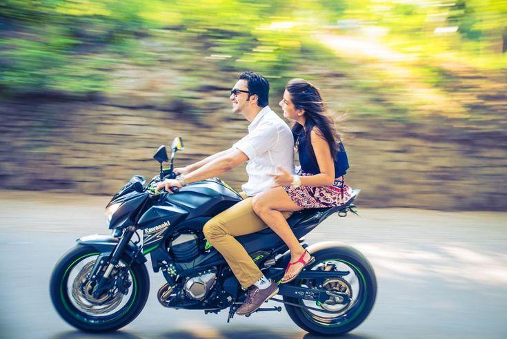 Gujrati-Candid-Wedding-Photography-Mumbai-52