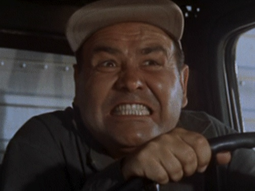 jonathan winters: Tv Shows Movies, It S, Mad Mad, Funniest Movie, Comedy Film, Favorite Movies Shows Actors, Guys, Entertainment