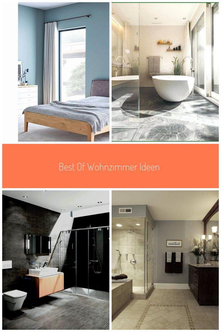 best of wohnzimmer ideen grau beige inspirations vanme