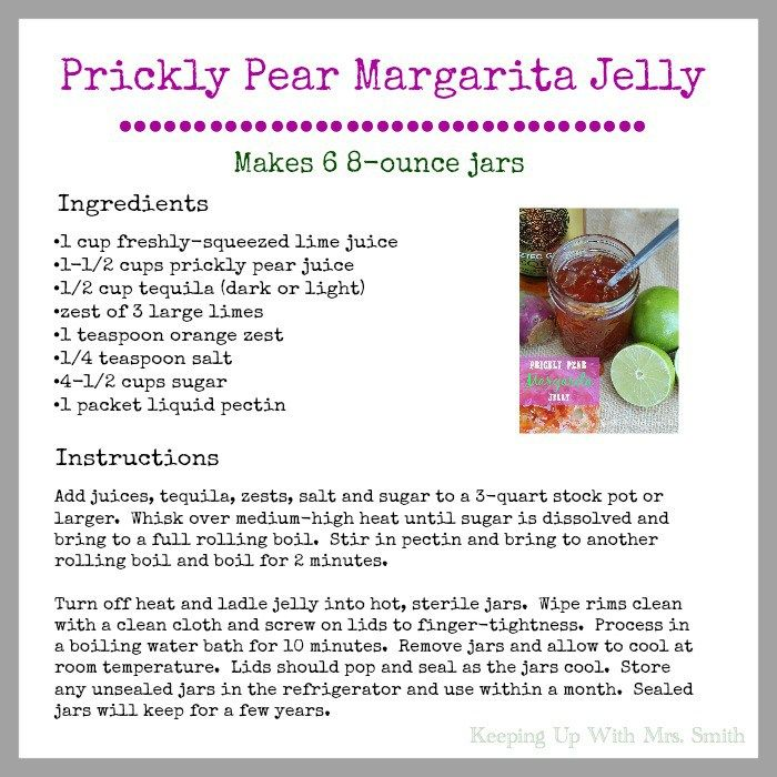 prickly-pear-margarita-jelly                                                                                                                                                                                 More