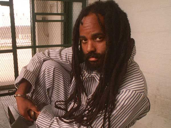 TEACHER SUSPENDED After Having 3rd Graders Write Get Well Wishes to Cop-Killer Mumia Abu Jamal