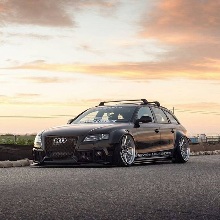370 Best Audi Images On Pinterest