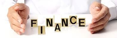 Any people facing with bad credit can make use of internet to apply for the fast loans today with ease and comfort and derive the cash at the same day of the application. In an online process a borrower just need to fill some general detail and submit to the loans website. www.quickloanstoday.co.uk