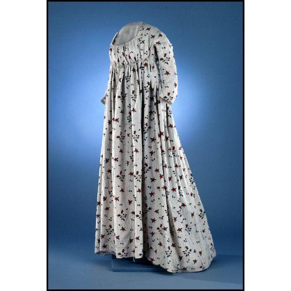 513 Best 18th C. Cotton & Linen Prints Images On Pinterest