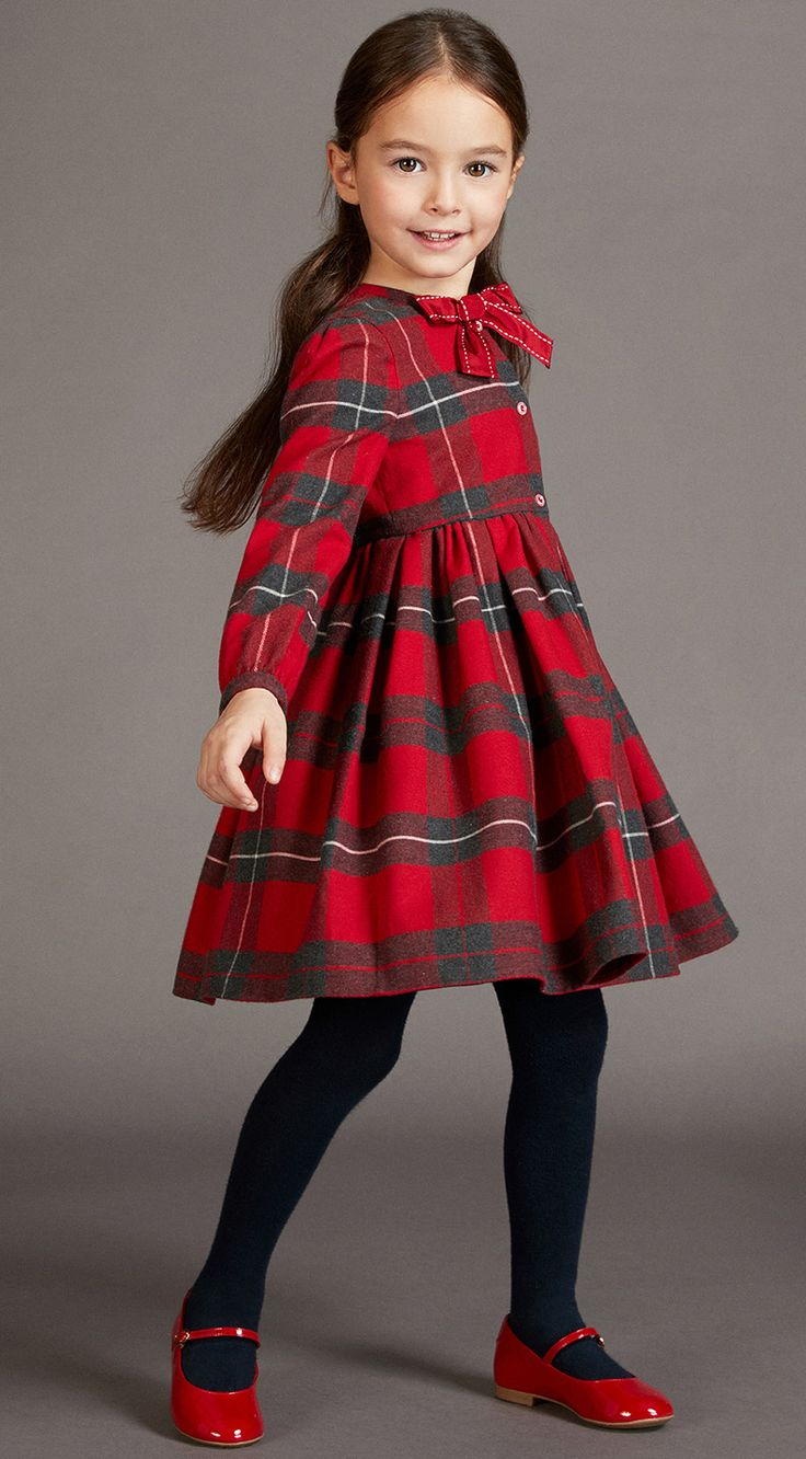 Alalosha Vogue Enfants Child Model Of The Day Lёlya: 6030 Best ALALOSHA: VOGUE ENFANTS Images On Pinterest