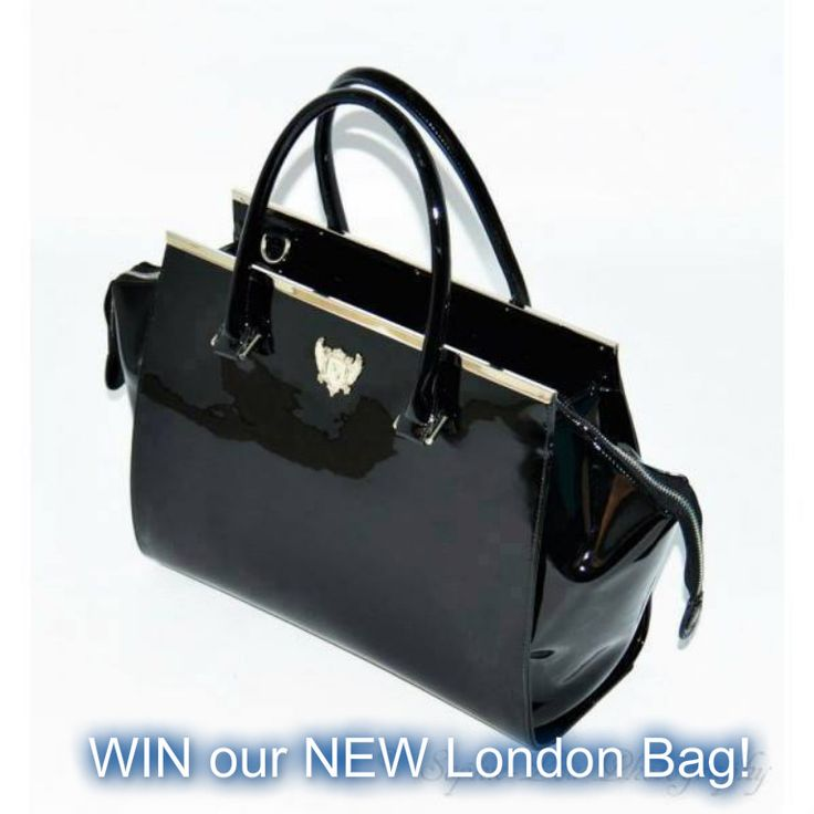 Want the chance to #WIN our newest changing #bag? Simply LIKE this pin and comment to enter! The competition ends midnight on 11.12.15, good luck! #competition #giveaway #London #diaperbag #changingbag #mummyfashion  Find out more about the bag here: http://www.hamiltonturnberry.co.uk/changing-bags/33-london-.html